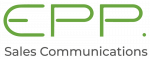 Epp Sales Communications